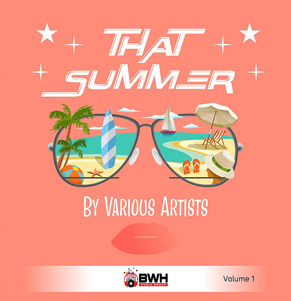 That_Summer_cover