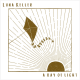 Luna Keller - A Ray Of Light